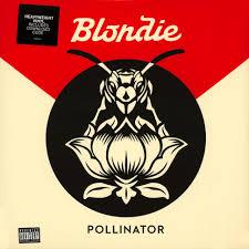 Smashing Pumpkins Greatest Hits Vinyl by Blondie Pollinator Vinyl Lp 2017 Eu Original Hhv De
