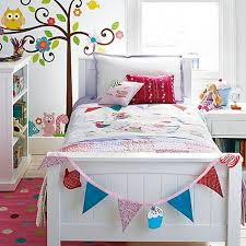 Buy Little Home At John Lewis Fairy Tea Party Fabric Bunting Multi 3m Online Kids RoomsKids Bedroom IdeasBed