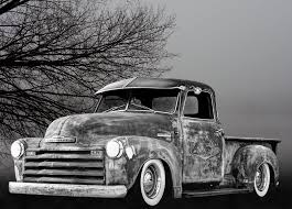 Do Trucks Really Lose Horsepower With Age? How Does This Work? – II ... Get Ready For Foodtruck Wednesdays Coming Soon To Dtown St Paul Custom Designed Tim Hortons Delivery Truck Can Be Yours 30 Ray Safety Traing Specialist Martin Transport Llc Linkedin Ats Oc Skins V11 Youtube Used Carstrucks And Suvs Dealer Urbandale Ia Toms Auto Sales West Canada Goose Frvest Tilbud Fresh Peterbilts Calgary Ribfest On Twitter Tims Goes Great W Everything Bg Detailing Cars Trucks Boats Evarts Kentucky Facebook Tiki Reviews Wheels 2006 Sterling Lt9500 Texas Trucks Ahlborns Model Madhouseminiatures