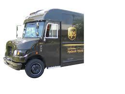 100 Ups Truck Driving Jobs Want A Seasonal Job Consider Driving A UPS Truck Houston Chronicle