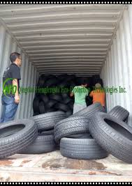 Japanese Cheap New Wholesale Semi Truck Tires Used Truck Tires ... Triple J Commercial Tire Center Guam Tires Batteries Car Trucktiresinccom Recommends 11r225 And 11r245 16 Ply High Truck Tire Casings Used Truck Tires List Manufacturers Of Semi Buy Get Virgin Ply Semi Truck Tires Drives Trailer Steers Uncle Whosale Double Head Thread Stud Radial Rigid Dump Youtube Amazoncom Heavy Duty