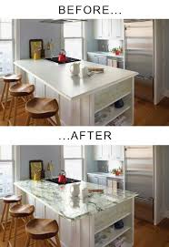 Explore Black Marble Kitchen Decor And More