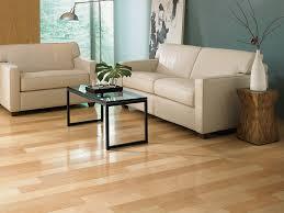 Maple Hardwood Flooring Halcyon Green Walls Decor