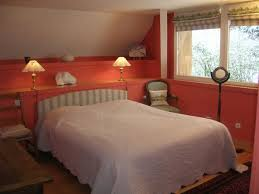 chambery chambre d hotes chambre d hôtes chambéry location chambre d hôtes chambéry