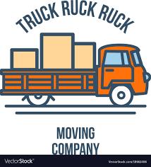 100 Moving Truck Clipart 29 Company Logos Truck Free Clip Art Stock Illustrations