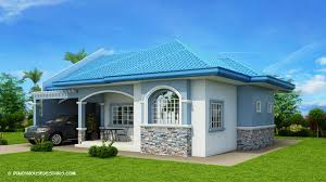 100 How Much Does It Cost To Build A Contemporary House 5 Modern With 3 Bedroom Design Plan And Price Estimate YouTube