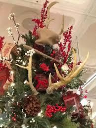 Raz Christmas Decorations Online by Raz Christmas Decorations Raz 2013 Tiny Tannenbaums Christmas