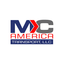 MC Express Trucking/ MC America Transport - About | Facebook Mc Numbers Going Away In October 2015 Photos Retro Rod Buildoff Blue Ridge Tm Llc Mc Authority Usdot Trucking Are You Looking For Truck Driver Traing In Brisbane We Are Clean Green Simarco Optimise Uptime Thanks To Truck Bus Hc Drivers Wanting Changeovers Linehaul Drivers Based Equipment Express 22218 Dot Pin Video 3 Getting Own What Is Hot Shot The Requirements Salary Fr8star J Van Kampen Tnsiam Flickr America Transport About Facebook