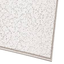 Armstrong Acoustical Ceiling Tile 704a by Buy Armstrong 2765d Ceiling Tile Cortega Second Look I Pk 10 In