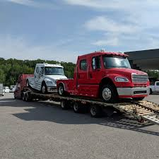Yourduallyiscute - Hash Tags - Deskgram Sportchassis Model P2 Crewcab Cversion Freightliner 8lug P4xl Is A Luxury Sport Utility Truck 95 Octane Other Rvs For Sale 12 Rvtradercom 2016 Sportchassis F141 Kissimmee 2017 2014 Freightliner M2 106 Sport Chassis Medium Dutytruck For Sale 8073 40 Chevy Elegant Kodiak Chassis Trucks And Toters Peterbilt Super Duty D 2007 Ranch Hauler 5th Wheelhorse Anyone Running Page 3 Offshoreonlycom