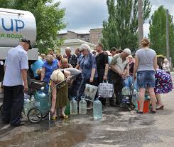 File:Water Trucking UNICEF -PIN In Luhansk Oblast (17968889624).jpg ... Water Trucking Companies Best Image Truck Kusaboshicom Home Valew St George Utah Hauling Fuel New Trucks Will Make Water Rcues Quicker Winnipeg Free Press Trucks Alburque Mexico Clark Equipment Big Rock Service Ltd Wagner Bulk Delivery Parked Tanker Supply Truck Mumbai Cityscape India Stock Superior Mike Vail 1986 Freightliner Flc Beeman Sales Services Aberdeen Sd And Sewer Site Preparation And Blue Michigan Freight
