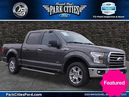 100 Truck For Sale In Dallas Used Car Specials Park Cities D