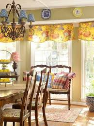 Country Dining Room Ideas Pinterest by 100 Country Dining Room Decor Small Living Room Chairs