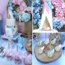 Cheap Baby Shower Tea Party Find Baby Shower Tea Party Deals On