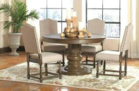 Used Formal Dining Room Sets For Sale Furniture Table