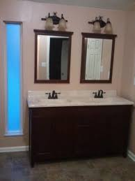 Home Depot Bathroom Remodel Ideas by 200 Best Home Remodeling Ideas Images On Pinterest Remodeling