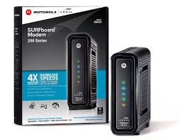 Amazon.com: ARRIS SURFboard DOCSIS 3.0 Cable Modem (SB6121) Time ... Best Cable Sallite Tv Internet Home Phone Service Provider Charter Communications To Merge With Time Warner And Acquire Top 10 Modems For Comcast Xfinity 2018 Heavycom Dpc3008 Cisco Linksys Docsis 30 Modem Twc Cox Motorola Surfboard Sb6120 Docsis Approved Amazoncom Arris Surfboard Sb6121 Wikipedia For Of Video Review Telephone 2017 How Hook Up Roku Box Old Tv Have Cable Connect Warner Internet Keeps Disconnecting Bank America