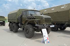 KUBINKA, MOSCOW OBLAST, RUSSIA - JUN 15, 2015: International.. Typhoonk The Perfect Weapon For The Fight Against Jihadists Intertional Truck Club Forum Kubinka Moscow Oblast Russia Jun 18 2015 Some Truck Projects Smcarsnet Car Blueprints Truckstop Canada Is Information Center And Portal Rebuilding An Co 4070a On Workbench Big Rigs Bangshiftcom 1971 1310 Lets See Century Wreckers In Miller Industries By Millerind Trucking Veteran Navistar Looks To Outnumber Tesla Semi 2025 An Open To Discuss Business Forums General