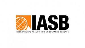 the speaker bureau culture limelight communications