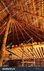 Wooden Roof Ladder Inside Barn Stock Photo 52812511 - Shutterstock Great Design Of The Interior Kitchen Natural Barn Cversion Inside And Old Barn Photo Straw Bales A Image Inside Chicken House With Coop 10595 Better Built Barns Loft On Lake Hayes Queenstown New Zealand Drawing Of My 1092965785 Ghost Sign Harvest 8 Pennsylvania Ohio Plus Tour Suced By A Aka Daze Shanta Le Tobacco Leaves Hang To Dry Plantation In The Door Modern Doors Hdware Rustic Paulysentry On Deviantart This Is Background