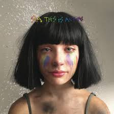 This Is Acting Deluxe Version Sia