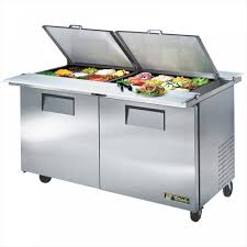 TSSU-60-24M-B-DS-ST Two-door Dual-sided Sandwich Prep Table ... Cheap Amazon Com Cambro Black 5 Pan Tabletop Salad Bar Health Of List Manufacturers Of Refrigerator Sale Buy Carlisle 767001 Brown 4 Five Star Buffet Foodsalad Where Can I Find The Best Lunch Restaurant In Tysons Corner Rodizio Grill Brazilian Steakhouse Da Stylish Foodie Table Top Food Bars Commercial Refrigerators The Home Depot Calmil 20273613 37 14 Doubleface Sneeze Guard 73 Model No Bbr720 Swift Events Serving Impeccable Taste To Texas 767008 Forest Green 25 Bar Ideas On Pinterest Toppings