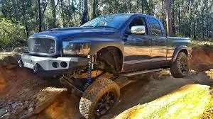 Dodge Ram 4x4 Off Road Australia - YouTube Ukraine Migea July 30 2017 American Offroad Vehicle Pickup 2005 Dodge Ram 2500 Quad Cab Offroad 4x4 Custom Truck Mopar Dodge Ram Truck Lift Kit Ca Automotive Zone 65in Radius Arm Suspension 1317 2019 Off Road Concept Car Review 6 System D4 Forum Laramie With The Minotaur Review Ram Blog Post List Bedard Bros Chrysler Prospector Xl By Aev Hicsumption Extreme Tis Wheels The Backwoods Pickup Is A On Roids Maxim