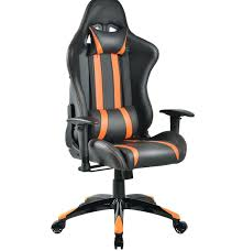 Best Top 10 Executive Desk Chairs Leather List And Get Free ... Top 10 Best Recling Office Chairs In 2019 Buying Guide Gaming Desk Chair Design Home Ipirations Desks For Of 30 2018 Our Of Reviews By Vs Which One To Choose The My Game Accsories Cool Every Gamer Should Have Autonomous Deals On Black Friday 14 Gear Patrol Amazoncom Top Racing Executive Swivel Massage