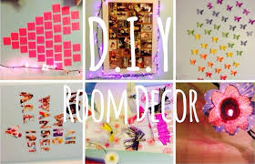 Diy Room Decor 2015 E299a1 3 Brilliant Homemade Bedroom