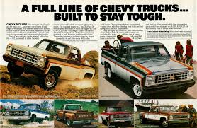 Lov2xlr8.no - Brochures 1980 Chevrolet Other Models For Sale Near Southaven Hooniverse Truck Thursday 198086 Ford F350 Custom Built Camper With F 350 150 Parts Trucks Accsories And English Subaru Mvbrumby Brats16001980 Mv1800 1994 Pickup Medium Model 70 Series With Tilt Hoo Flickr New Arrivals At Jims Used Toyota Pickup 4x4 1980s Chevy For Sale Top Upcoming Cars 20 Bronto 330 Crane Trucks Year Price Us 17006 Bangshiftcom E350 Dually Fifth Wheel Hauler Throwback Time Meet The Lineup Fordtruckscom