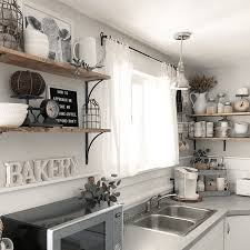 Kitchen Drapery Ideas 5 Kitchen Curtain Ideas To Spice Up Your Windows Curtains