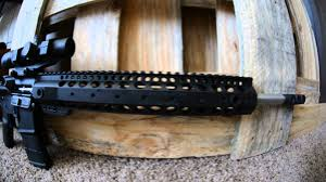 Barnes Precision Machine AR 15 - YouTube Barnes Precision Machine Unveils New Line Of 308 Rifles For 2015 Ar10 By Model Lr10 Rilfe Chamberd In Rangehotcom Youtube Overview Assembling Ar15 Lower With On Target Review 16 Ultralite Extreme Hawaii Barnes Precision Machine Cqb Vs Kac Sr15 Archive M4carbinet Match 556x45mm 85gr Otm Bt 20 Round Box 556 Sbr Suppressed Comprehensive Ammo Velocity Test The Firearm Barnes Precision 24 Ss Lr10blk Sale Guns And Gear Southwest Sales Rep Home Facebook