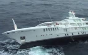 motor yachts motor yacht nadine