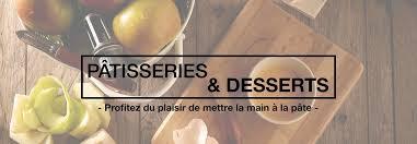 cours du soir cuisine académie culinaire