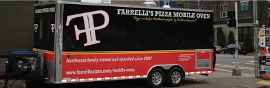 Mobile Pizza Oven - Farrelli's Pizza The Eddies Pizza Truck New Yorks Best Mobile Food Urban Foodie Finds Posto 2013 Kenworth Kitchen For Sale In Ohio Tuk Style Junk Mail Brick Oven Truckthe Ultimate Guide To Shipping Ovens Tuscany Fire Feasting Mmclay Airstream Grand Opening Party A16s Trailer Carts Fiber Glass Cart For Trolley Restaurant On Auction Now At Bpi Ccession Youtube