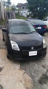 2006 Suzuki Swift For Sale In Mandeville, Jamaica Manchester - Cars 3 Reasons To Buy Swift Transport Trucks From Ritchie Bros Youtube Suzuki Dzire Launched In Sa Carscoza Trucker Battles Criminal Charges Lawsuit In 2009 Crash Near Pin By Paint On 1932 Ford Truck Rat Rod Pinterest K10 Trucks For Sale 1985 Chevrolet Custom Deluxe 44 Best Of Truk Vacuum Sales Australia Vorstrom Equipment How Many Does Have Boston Commons High Tech Network 1998 Volvo Vnl64t610 Sale Atlanta Ga Dealer Price Ut New Dodge Chrysler Autofarm Cdjr 2018 Madill Motor Group 1964 Gmc Ck 10 Located California Listing Id Cc