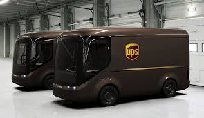 UPS Just Unveiled A Fleet Of Adorable Electric Trucks For London And ... I Will Just Run Out And Buy This Today Lol Survival Bug Out 18 Mobile Business Ideas To Roll You Into Startup Life Logojoy We Finished Custom Bumper For A Local Mercedes Sprinter 2018 Ram Trucks Promaster Cargo Van For Any Job Ups Unveiled Fleet Of Adorable Electric Trucks Ldon Bosch Germans Would Creasingly Feel Safer With Autonomous Self Just Truck And Best Image Kusaboshicom Agile Tracking Solutions Gps Specialists Based In Vancouver Bc Small Work Commercial Vans Nj New Used Mercedesbenz Bell Which Moving Truck Size Is The Right One You Thrifty Blog