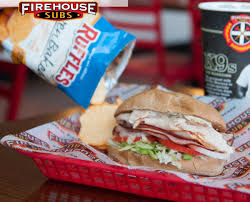 Chow Cab Daytona (@ChowCabDaytona) | Twitter Top 10 Punto Medio Noticias Bulldawg Food Code Smashburger Coupon 5 Off 12 Coupons Deals Recipes Subway Print Discount Firehouse Subs 7601 N Macarthur Irving Tx 2019 All You Need To Valpak Coupons Findlay Ohio Code American Girl Doll Free Jerry Subs Coupon Oil Change Gainesville Florida Myrtle Beach Sc By Savearound Issuu Free Birthday Meals Restaurant W On Your New 125 Photos 148 Reviews Sandwiches 7290 Free Sandwich From Mullen Real Estate Team Donate 24pack Of Bottled Water Get Medium Sub Jersey Mikes Printable For Regular Page 3