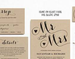 Sticker Wedding Invitation Wording Wonderful Wedding Invitation