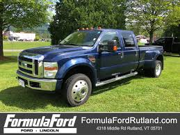 Formula Ford Lincoln | Vehicles For Sale In Rutland, VT 05701 Green H1 Duct Truck Cleaning Equipment Monster Trucks For Children Mega Kids Tv Youtube Makers Of Fuelguzzling Big Rigs Try To Go Wsj Truck Stock Image Image Highway Transporting 34552199 Redcat Racing Everest Gen7 Pro 110 Scale Off Road 2016showclassicslimegreentruckalt Hot Rod Network Filegreen Pickup Truckpng Wikimedia Commons Pictures From The Food Lion Auto Fair In Charlotte Nc Old Green Clip Art Free Cliparts Machine Brand Aroma Web Design Wheels Rims Custom Suv Toys Recycling Made Safe Usa