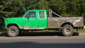 Redneck Truck, Russian Life And Americans Lost… | Windows To Russia Redneck Truck Skin Mod American Simulator Mod Ats Trucks For Sale Nationwide Autotrader The Worlds Largest Dually Drive Heck Yeah Rednecks Hold Their Summer Games Abc13com Pickup More Cool Cars Pinterest Cars Vehicle And Chevrolet Big Ford Bling For Jasongraphix Not A Big Rig But One Of The Best Redneck Comercial Truck Iv Ever 20 Hilarious Bemethis Redneck Tough Truck Racing North Vs South 2017 Youtube Punk Monster Wiki Fandom Powered By Wikia