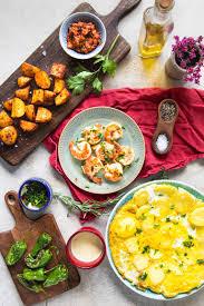 12 raffinierte tapas rezepte zum nachkochen kitchen stories