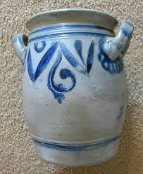 267 best Pottery stoneware images on Pinterest