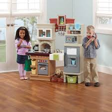 Hape Kitchen Set Uk by Kitchens Costco