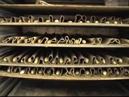 fabriquer une chambre de pousse boulangerie tout sur la fabrication du la pousse