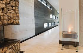 hamilton parker columbus home design specialists