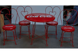 Coca-Cola Complete Ice Cream Parlor Dining Set Very First Coke Was Bordeaux Mixed With Cocaine Daily Mail Cool Retro Dinettes 1950s Style Cadian Made Chrome Sets How To Remove Soft Drink Stains From Fabric Pizza Saver Wikipedia Pin On My Art Projects 111 Navy Chair Cacola American Fif Tea Z Restaurantcacola Coca Cola Brand Low Undermines Plastic Recycling Efforts Pnic Time 811009160 Bottle Table Set Barber And Osgerbys On Chair For Emeco Can Be Recycled