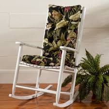 Glider Rocking Chairs – Sailorsandsoldiers.club Bedroom Glider Rocking Chair Cushions For With Fniture Nursery Swivel Rocker Cheap Lovely Home Ideas Cushion Jumbo Cracker Barrel Covers Wooden Interesting Nice Outdoor Chairs Ikea Convertible Crib Lillberg Classy Teal Your House Decor Awesome Pads Inspiration Replacement By Towne Square Fun Olive And
