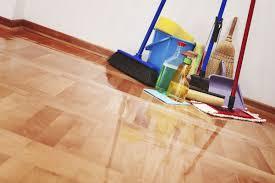 Bona Hardwood Floor Mop by Bona Hardwood Floor Mop The Best Way To Care For Your Floors
