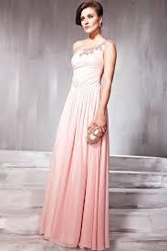 67 best celebrity dress images on pinterest dress prom chiffon